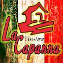 La Capanna icon