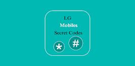 Download Service Menu Explorer for LG TV PRO APK latest
