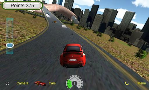Kids Car Racers 2.0.5 screenshots 10