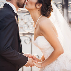 Wedding photographer Melinda Havasi (havasi). Photo of 16.01.2018
