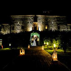 Wedding photographer Fabio Magara (FabioMagara). Photo of 26.04.2017