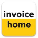 100 Free Invoice PDF Templates icon