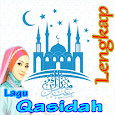 Song Collection Qasidah Complete
