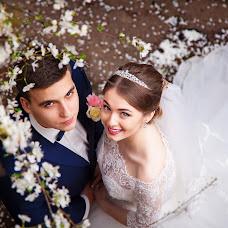 Wedding photographer Darya Berestova (Danza). Photo of 24.06.2016
