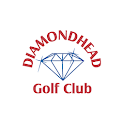 Diamondhead Golf Club