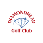 Diamondhead Golf Club icon