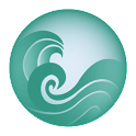 TideSA icon