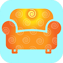 Meditation Lounge icon