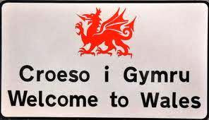 Welsh Government news-in-brief