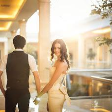 Wedding photographer Liliya Cukanova (lilitsukanova). Photo of 27.11.2014
