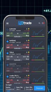 cont demo de investiții găsiți un comerciant de opțiuni binare