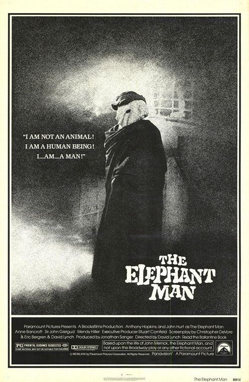 elephant_man.jpg