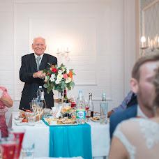 Wedding photographer Vitaliy Velganyuk (vvvitaly). Photo of 11.04.2016