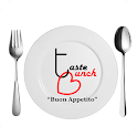 Taste Bunch icon