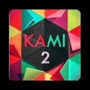 Logo Kami 2