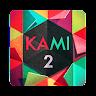 com.stateofplaygames.kami2