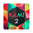 KAMI 2 file APK for Gaming PC/PS3/PS4 Smart TV