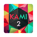 KAMI 2 file APK Free for PC, smart TV Download