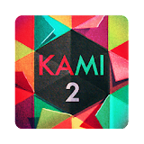 KAMI 2 Apk Download Free for PC, smart TV