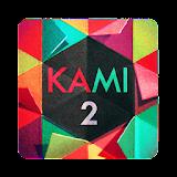 KAMI 2 file APK Free for PC, smart TV Download