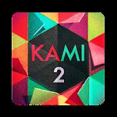 KAMI 2 Mod