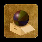 フリップボール icon