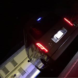 ハイエースワゴン TRH224W 20年式のカスタム事例画像 Sugiさんの2019年11月29日21:33の投稿