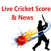 App Live IPL - Cricket Score && News 2018 APK for Windows Phone