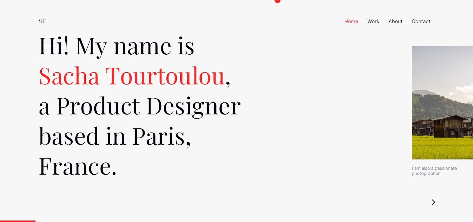 """Tendências de web design em 2020: atualmente estes designs """"dão o tom"""""""