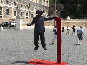 Photo: Celodenní návštěva Říma, zejména jeho antických památek (sobota 13. červen 2015).Celodenní návštěva Říma, zejména jeho antických památek (sobota 13. červen 2015).