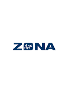 ZONA app- screenshot thumbnail