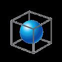 Teseo Mobile - Rapportini icon