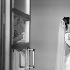 Wedding photographer Alex Fertu (alexfertu). Photo of 25.06.2018