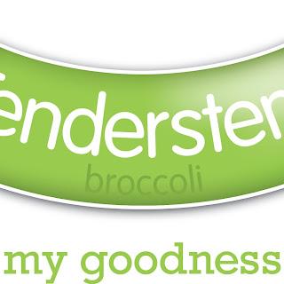 Antipasti of Parmesan Battered Tenderstem Broccoli with Salsa Rossa.