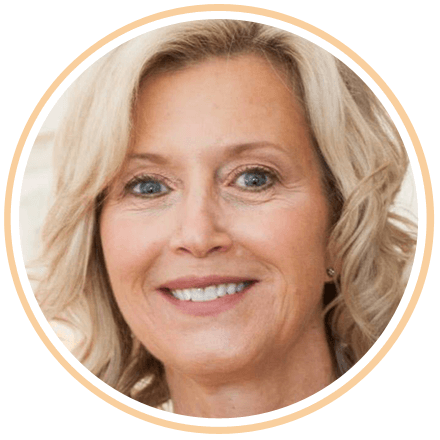 Donna Shin Profile Photo
