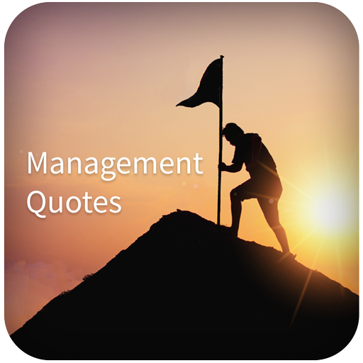 Management Quotes