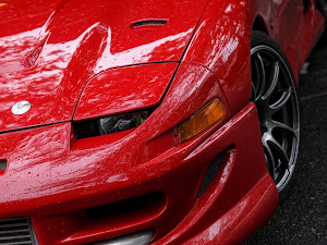 GTO Z16Aのカスタム事例画像 shzkさんの2020年07月04日09:39の投稿