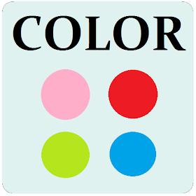 Color Check