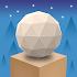 Poly & Marble Maze v1.1.3 Unlocked