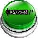 Download To Be Continued Sound Button For PC Windows and Mac