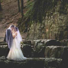 Wedding photographer Ákos Erdélyi (erdelyi). Photo of 07.07.2018