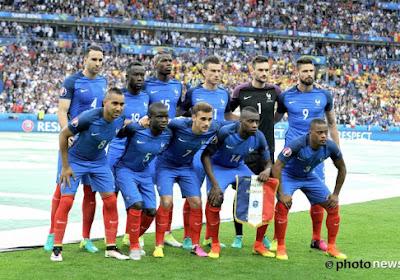 """Les Français veulent confirmer face à l'Islande: """"On va voir si cette équipe de France a vraiment évolué"""""""