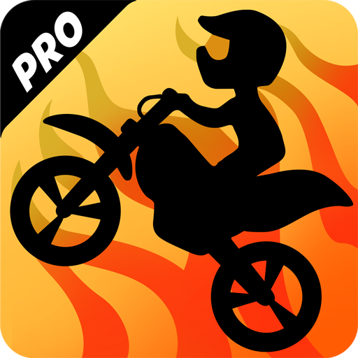 Bike Race Pro by T. F. Games APK Cracked Download