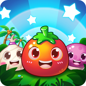 Farm Story Mania for PC and MAC