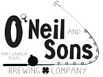 O'Neil and Sons Brewing Company