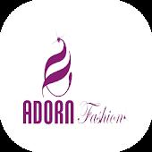 Tải Game Adorn Fashion