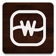 Watermark C.. file APK for Gaming PC/PS3/PS4 Smart TV