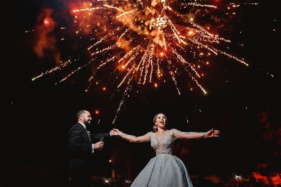 Wedding photographer Barbara Torres (BarbaraTorres). Photo of 19.01.2020