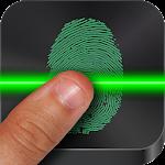 Lie Detector prank 2.0 Apk