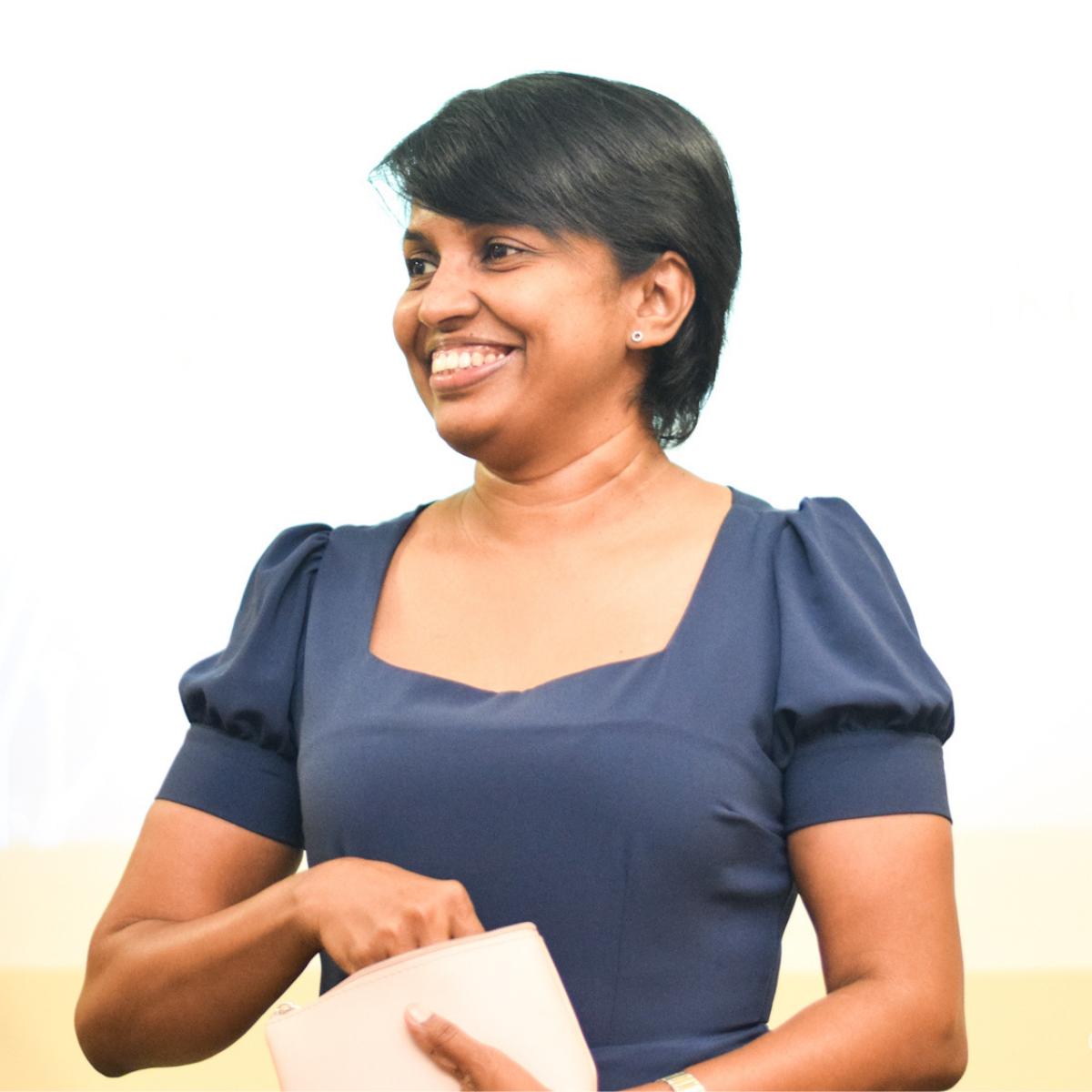 Startup | Women in Tech | Technology | Women | STEM